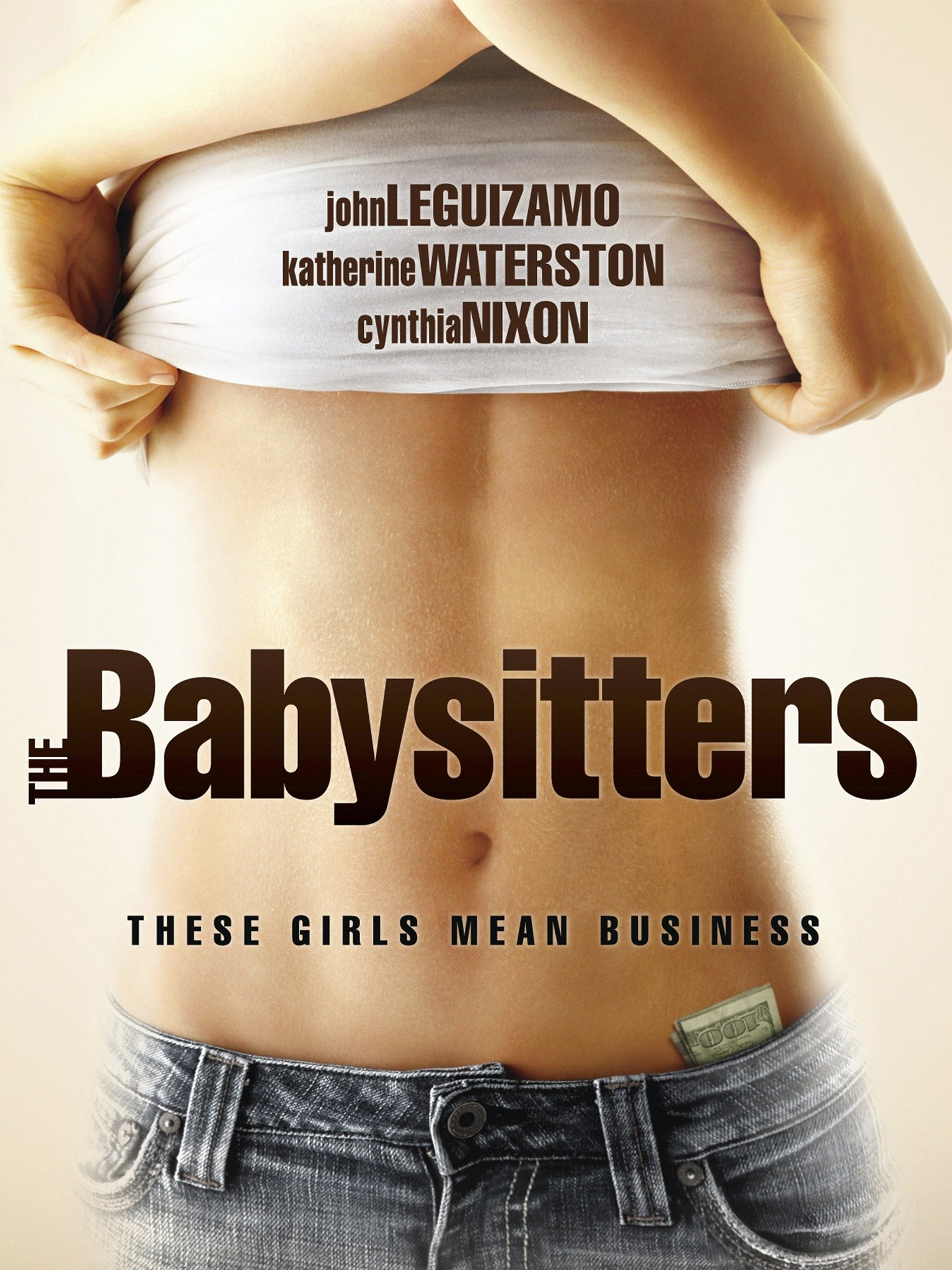 mainstream films with real sex