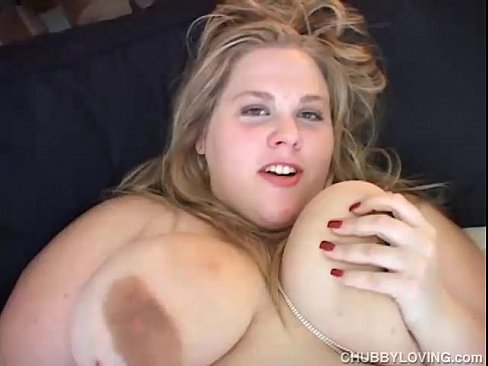 college girl with dd boobs