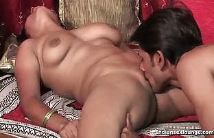 best porn collection hd