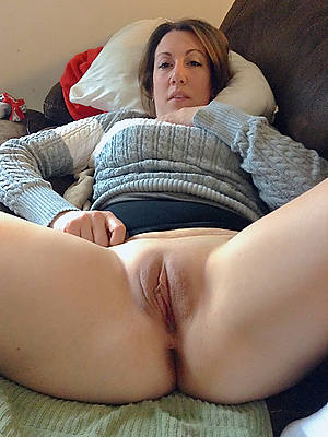 pussy eating free sex videos