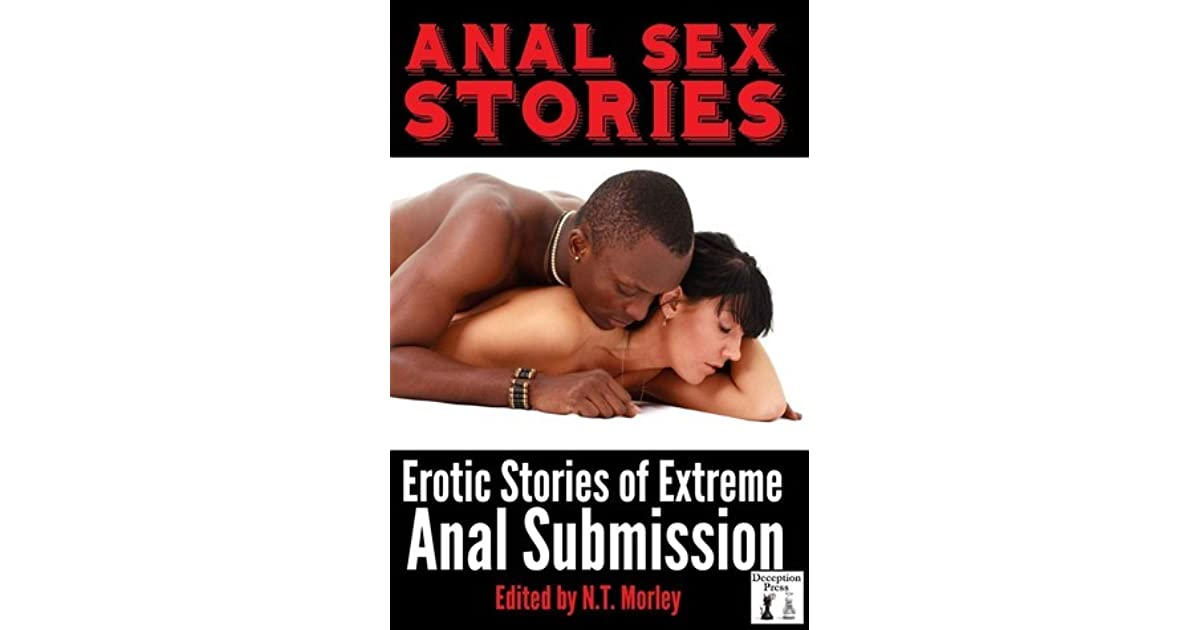 adult movies for phone