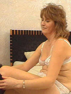 xxx mature pictures free