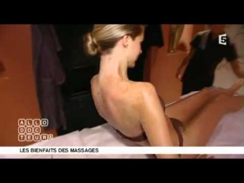 nude hillary duff pictures