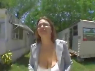 mature mom son and dad sex