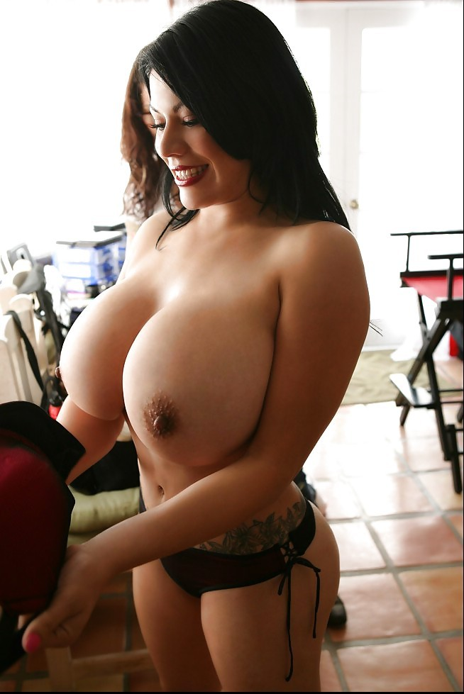 fuck download son porn with
