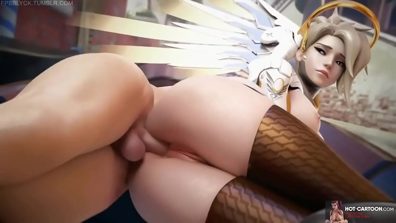 real anal orgasms with dick in butt homemsde