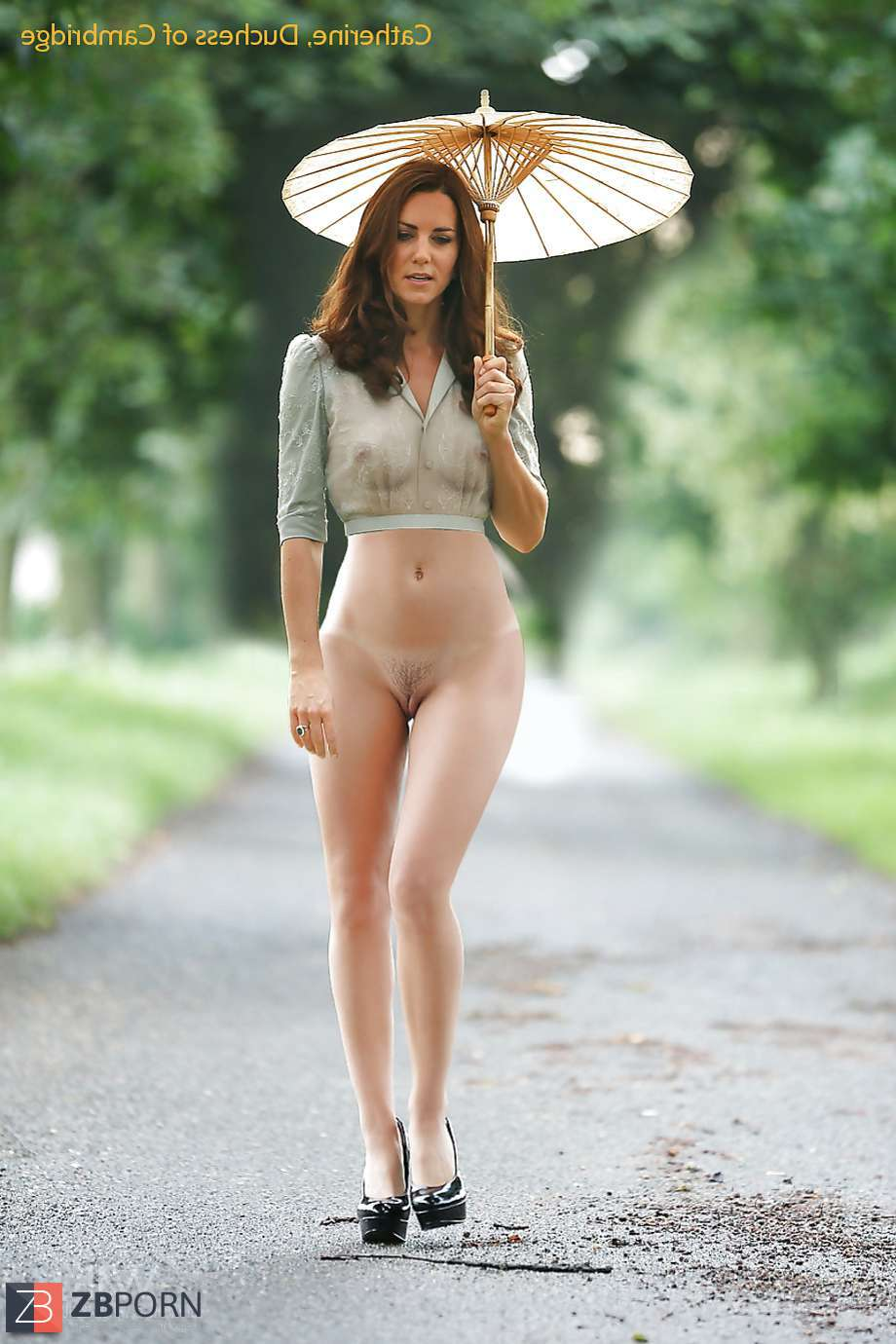 free english adults movies watch online