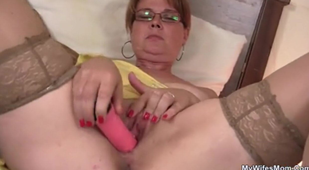 homemade sister and brother sex videos
